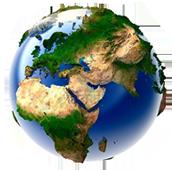 Компания «МИР» – комплексный подход к строительству объектов.
